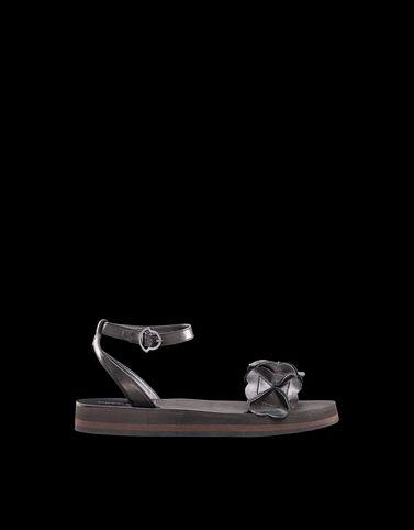 Moncler Sandals D CHARLOTTE