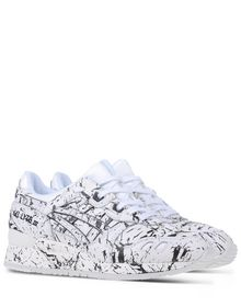 Low-tops & Trainers - ASICS TIGER