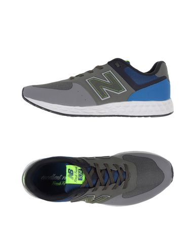 Foto NEW BALANCE Sneakers & Tennis shoes basse uomo