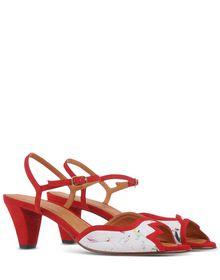 Sandals - CHIE MIHARA