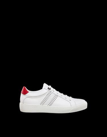 Moncler Sneakers D LENI