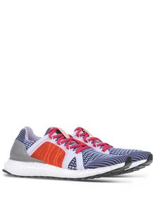 Low-tops & Trainers - ADIDAS BY STELLA  MCCARTNEY