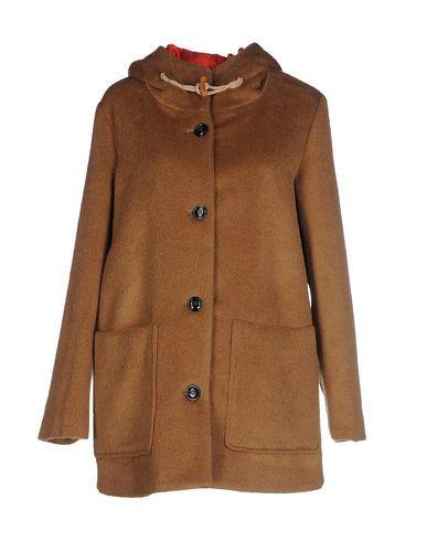 Пальто (+) PEOPLE 44994562NR