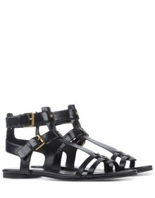 Sandals - PIERRE BALMAIN