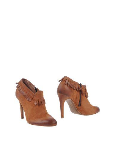 Ботинки от RAPARO