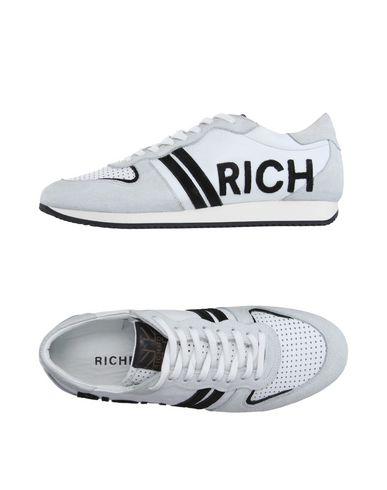 Foto RICHMOND Sneakers & Tennis shoes basse uomo