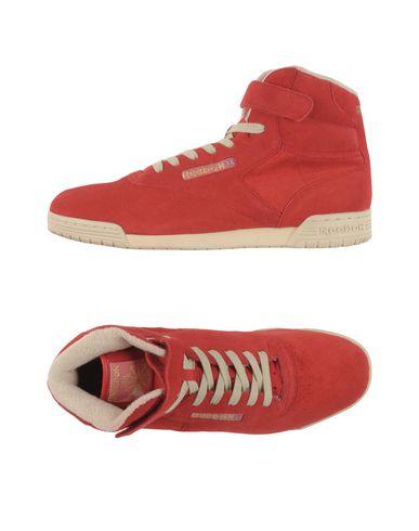 Foto REEBOK Sneakers & Tennis shoes alte uomo