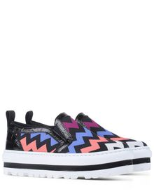 Low-tops  - MSGM