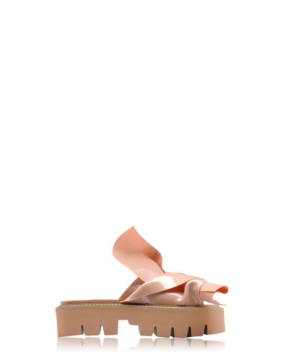 KNOT Sandal