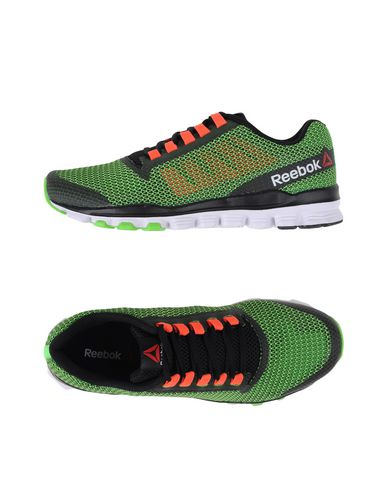 Foto REEBOK Sneakers & Tennis shoes basse uomo