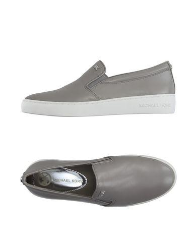 Foto MICHAEL MICHAEL KORS Sneakers & Tennis shoes basse donna