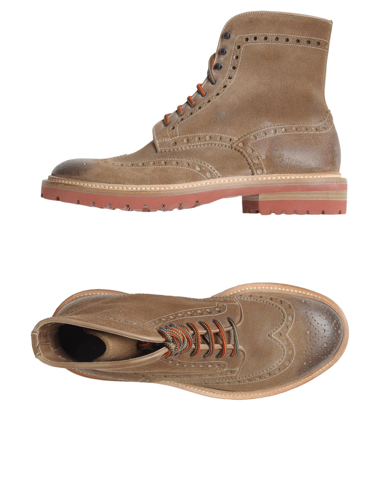 santoni sizing shoes vs boots styleforum. Black Bedroom Furniture Sets. Home Design Ideas