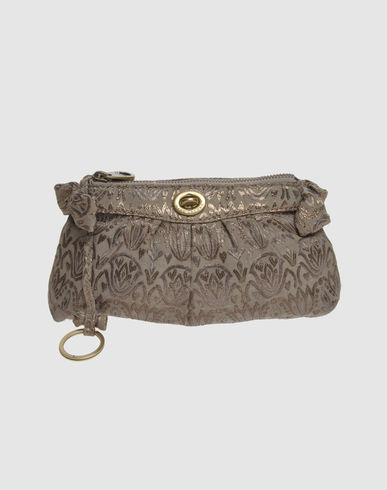 MARC BY MARC JACOBS Donna - Borse - Pochette MARC BY MARC JACOBS su YOOX from yoox.com