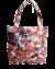 HUSSEIN CHALAYAN Large fabric bag Men - Bags HUSSEIN CHALAYAN on THECORNER.COM