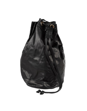 Backpack Men's - ANN DEMEULEMEESTER