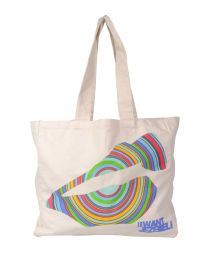 EJF ENVIRONMENTAL JUSTICE FOUNDATION - Shoulder bag