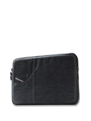 DIESEL - Briefcase - NEOSOLE DENIM 13""
