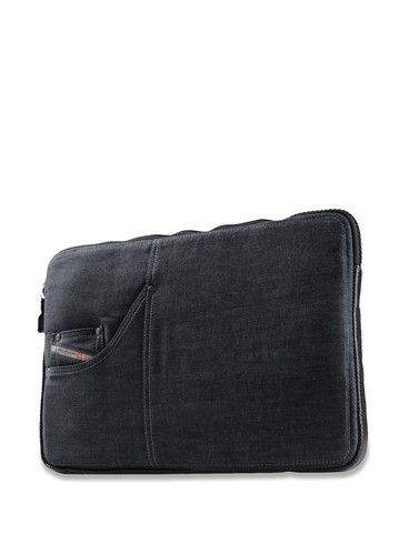 DIESEL - Briefcase - NEOSOLE DENIM 15&quot;