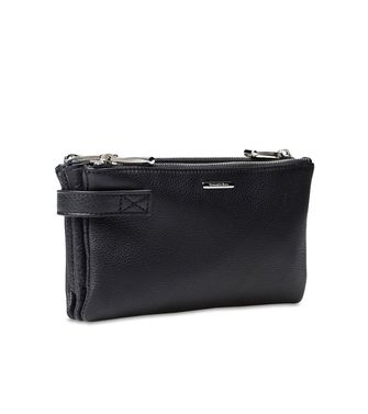 Clutch  ERMENEGILDO ZEGNA