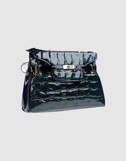 Handbags - FIAT 500