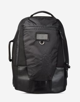 Y-3 - Reisetasche