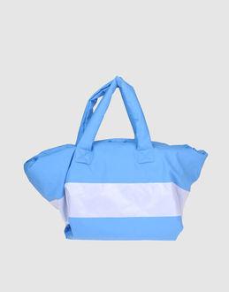 ANNA+ADRIANNA - СУМКИ - Большие сумки из текстиля