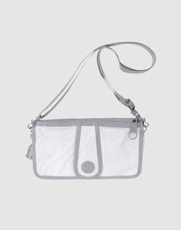 KIPLING - СУМКИ - Средние сумки из текстиля