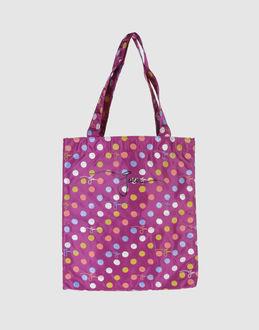 GURU - СУМКИ - Большие сумки из текстиля
