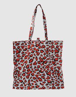 SWEET YEARS - СУМКИ - Большие сумки из текстиля