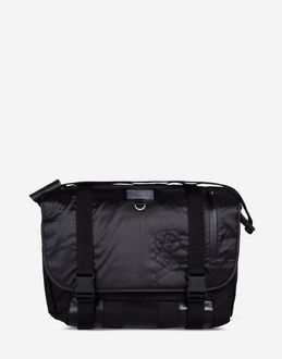 Y-3 - Messenger bag