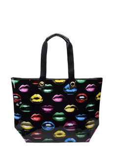 MISS SIXTY - Large fabric bags