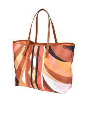 Longchamp сумки: сумки розовая пантера.