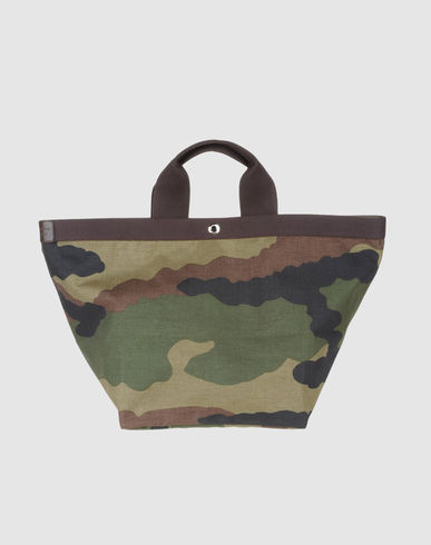 Herve chapelier bags online