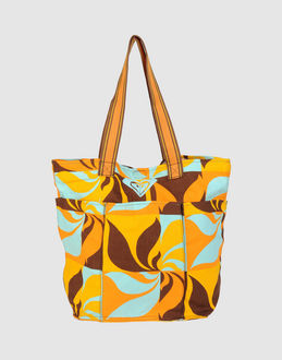 ROXY - СУМКИ - Большие сумки из текстиля
