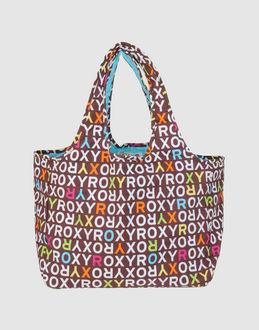 ROXY - СУМКИ - Средние сумки из текстиля