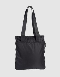 MH WAY - СУМКИ - Средние сумки из текстиля