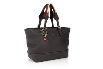 Totes - Bags Bally Women on Bally Online Store - Spring-Summer...