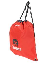 JOE RIVETTO - Backpack & fanny pack