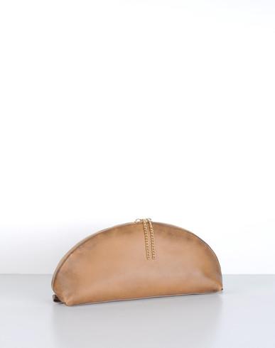 MAISON MARGIELA 11 Handbag