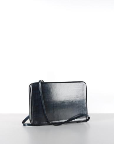 MAISON MARGIELA 11 Briefcase