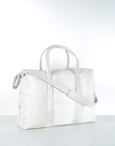 MAISON MARGIELA 11 Shoulder bag