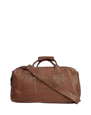 Travel bag