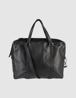 Jil Sander Bags Large Leather Bags Women On Yoox.com