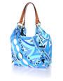модные сумки весна лето 2012 modnye sumki vesna leto 2012 29.