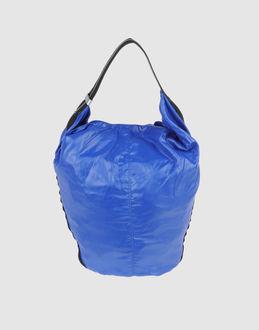 ADIDAS SLVR - СУМКИ - Большие сумки из текстиля