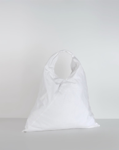 MM6 by MAISON MARGIELA Cabas