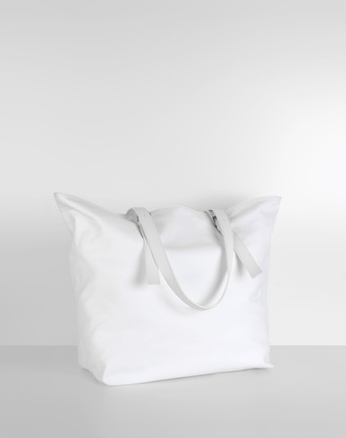 MM6 by MAISON MARGIELA Tote