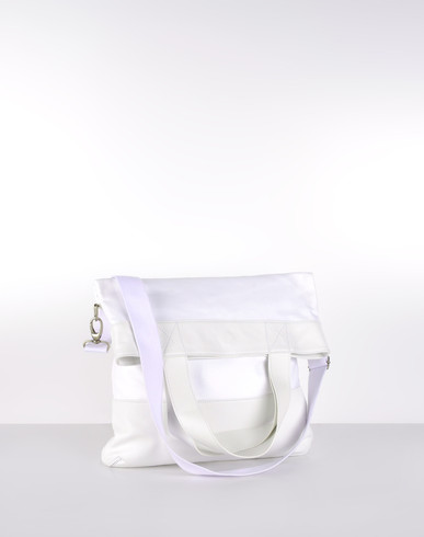 MM6 by MAISON MARGIELA Shoulder bag