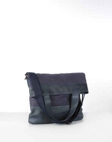 MM6 by MAISON MARGIELA Shoulder bag