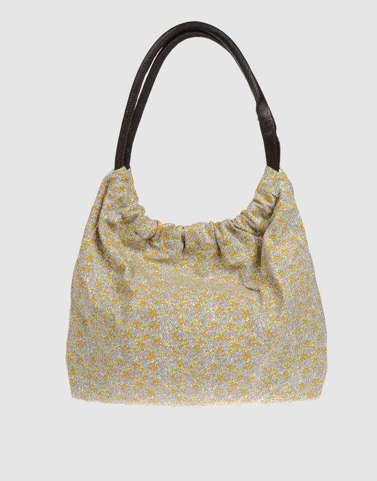 Женские сумки из ткани. в Ейске